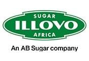 Illova logo